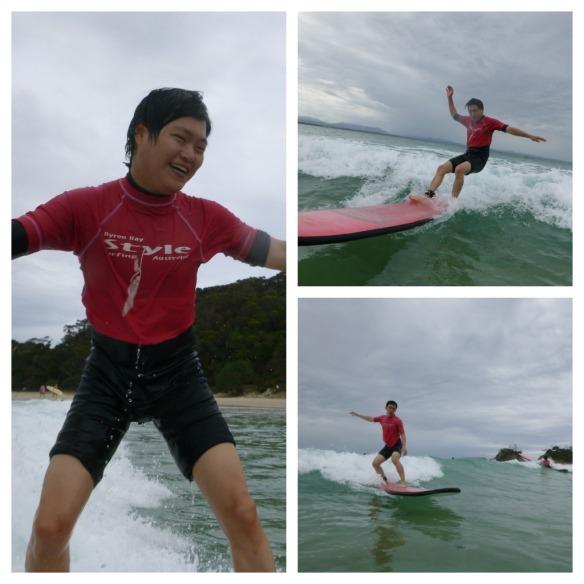 surf712e