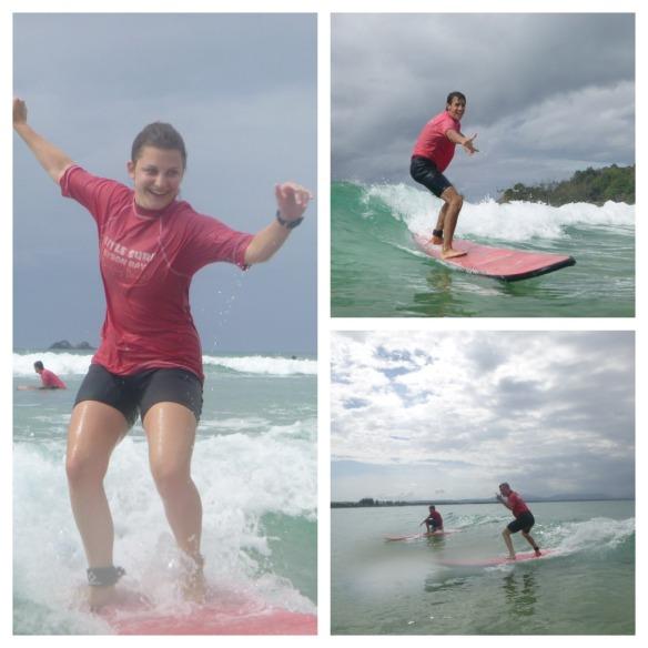 surf712g