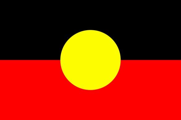australian_aboriginal_flag1