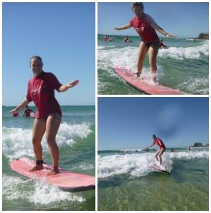 surf2503d