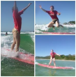 surf2503e