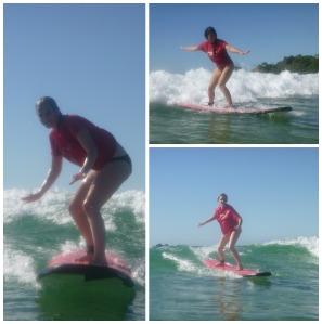 surf2503f