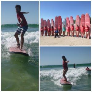 surfing2503a