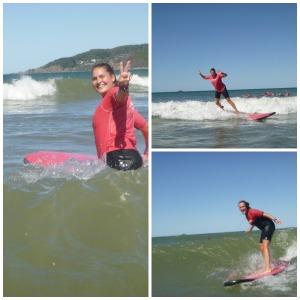 surf lessons Gaz 1