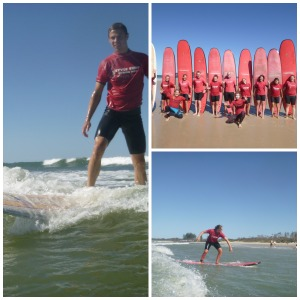 surf pics 2