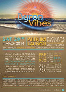 29-march-album-launch