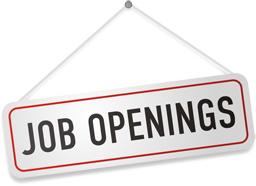 jobs_logo