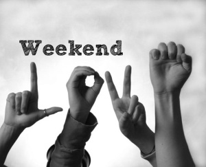 weekend-love