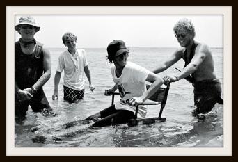 Jaws Spielberg water 2 - Copy