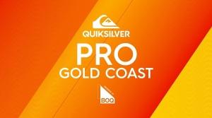 quiksilver-pro-gold-coast