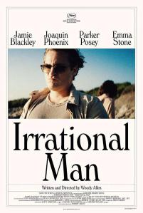 irrational_man_poster_1437774101