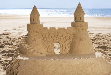 547edea5e2c2b_-_sandcastle-building-tips-xlg