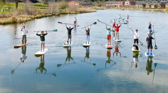 SUP-paddle-group