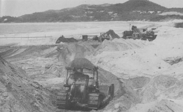 Sand-mining-Byron-Bay