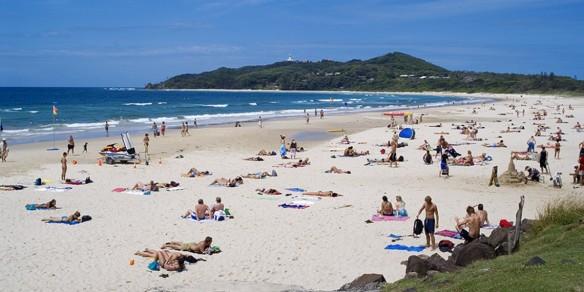 byronbay-beach-1140x570