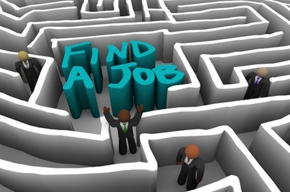 global_professional-career-job-hunt-574dt