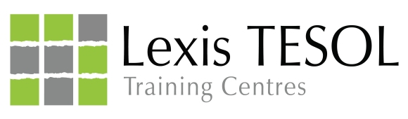 Lexis TESOL updated