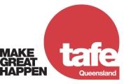 TAFE QLD 2014 S +TAG (V2)