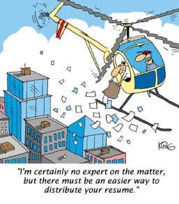 resume-dumping-cartoon