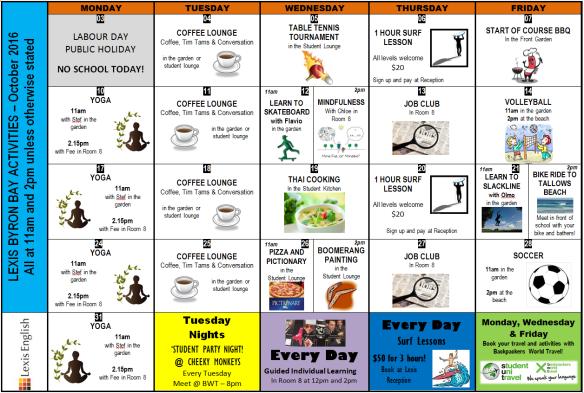 october-activity-calendar