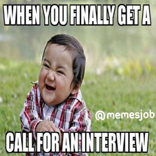 Job Blog2.JPG