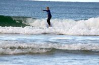 Let's Go Surfing 003