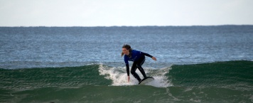 Let's Go Surfing 006