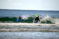 Let's Go Surfing 020