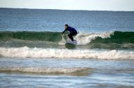 Let's Go Surfing 025