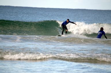 Let's Go Surfing 027