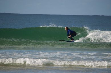 Let's Go Surfing 037