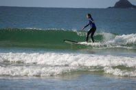 Let's Go Surfing 039