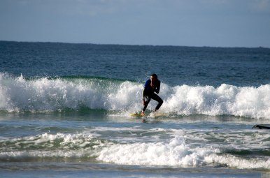 Let's Go Surfing 052