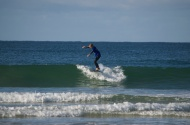Let's Go Surfing 066