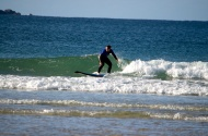 Let's Go Surfing 069