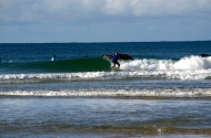 Let's Go Surfing 070
