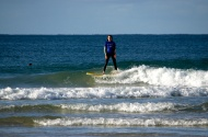 Let's Go Surfing 076