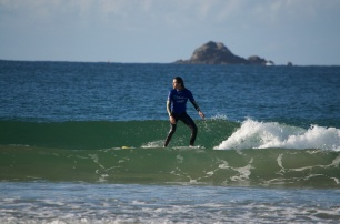 Let's Go Surfing 089