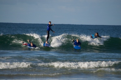 Let's Go Surfing 094