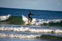 Let's Go Surfing 107