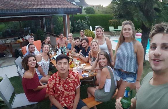 Swiss Reunion.JPG