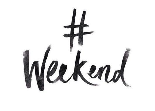 weekend-640x460