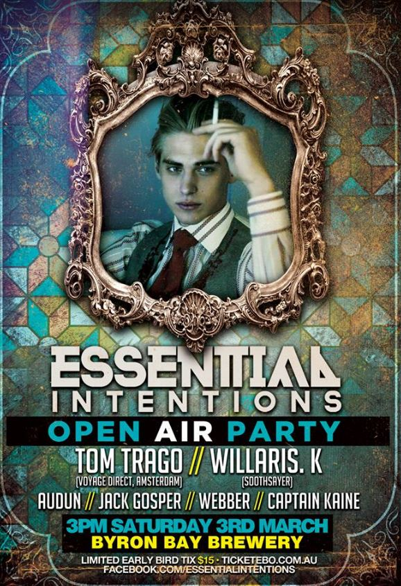 Essential Intentions.JPG