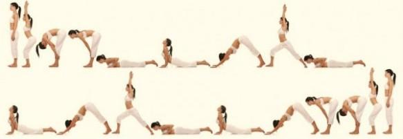 verschil-ashtanga-vinyasa-yoga-zonnegroet-serie