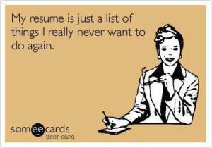 resume-meme.jpg