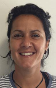 Elisabet Morales Guillen