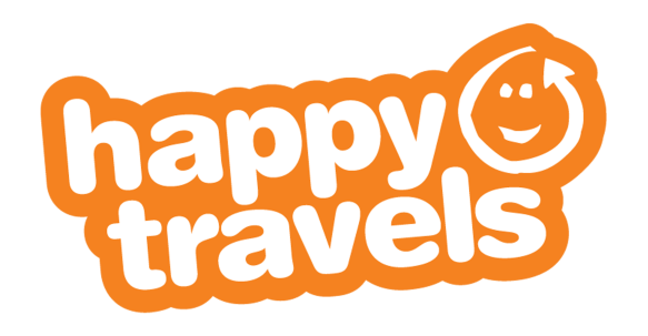 happy-travels-image-e1540423596660.png