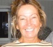 Kathleen pp photo