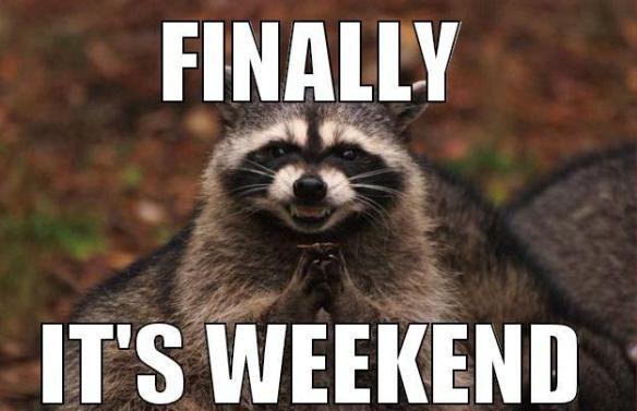 Funny-Weekend-Memes-7.jpg