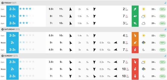 Surf report 30 - 2 Dec.jpg